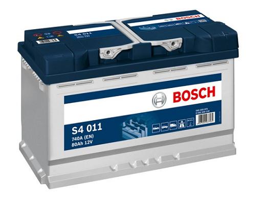 Akumulatory Bosch Warszawa Sklep Akumulator24